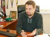 Директор «Александрии» Китаев: «Заявляю официально: «Александрия» никаких переговоров с претендентами в тренеры не вела»