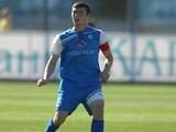 Владислав Огиря: «Шахтер» понравился больше, чем «Динамо»