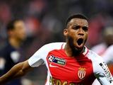 «Ливерпуль» продолжает скупать звезд чемпионата Франции?