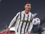 Роналду: «Трижды забивая на «Камп Ноу», заслуживаешь 1-е место в группе ЛЧ»