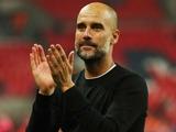 Томас Мюллер: «Тренируя «Баварию», Пеп хотел доказать миру, что может снова добиться успеха»
