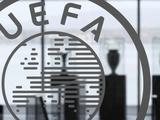 УЕФА: УАФ подтвердила, что не имеет возможности выставить другую команду на матч со Швейцарией