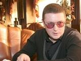 Илья Скоропашкин: «Чтобы соблюдался спортивный принцип, следовало бы засчитать Швейцарии техническое поражение»