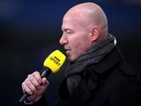 Ширер — об английских клубах в Суперлиге: «Выгоните их из АПЛ!»