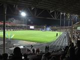 ФФУ/УАФ лишила украинскую команду домашнего стадиона на полгода