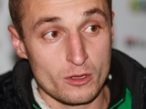 Михаил Кополовец: «За премиальные от «Шахтера» за победу над «Динамо» купил Audi за 70 000 долл»