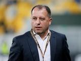 Юрий Вернидуб: «В чемпионате Украины система VAR не поможет. Она будет показывать то, что кому-то нужно»