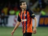 Тарас Степаненко: «Не можем говорить о стопроцентной форме, даже к 21 июля»