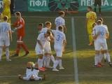 Источник: «Три клуба давали по 300 тыс грн «Балканам» за победу над «Ингульцом»