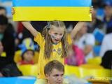 Украина сильнее России – еврокубки 2020/21