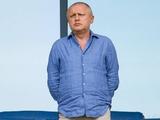 Игорь Суркис: «Прошлый сезон был провальным, я на него возлагал больше надежд...»