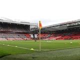ВОЗ: Возвращение болельщиков на стадионы может стать катастрофой