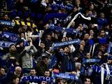Болельщики «Интера» выступили против руководства клуба
