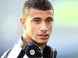 «Бешикташ» выделил на трансфер Беланды 10 миллионов евро
