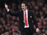 В «Арсенале» уверены, что Эмери скоро уволят