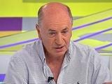 Мирослав Ступар: «Кривцов упал на газон, заставив Бойко поверить в то, что было нарушение правил»
