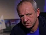 Александр Рябоконь: «Если кто-то «Десну» и усилит, то только известный футболист. Никаких просмотров не будет»