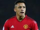 «Манчестер Юнайтед» собирается продать летом четырех игроков