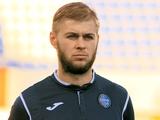 Илья Михалев: «У «Динамо» перспективная молодежь»