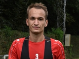 Евгений Макаренко: «Меня изучали на человечность»
