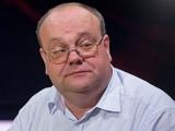 Артем Франков: «Теперь поговорим о хорошем…»