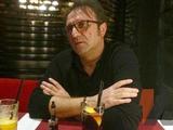 Вячеслав Заховайло: «Гармаш может выстрелить себе в ногу, а Сидорчук переживает ренессанс»