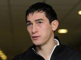 Тарас Степаненко: «Рома» — это не «Барселона» и не ПСЖ»