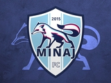 Официально: ФК «Минай» включен в состав УПЛ сезона 2021/22