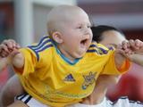 На групповом этапе Евро-2012 не было нулевых ничьих. Впервые за 24 года