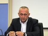 Генеральный директор «Черноморца»: «Мы готовы ставить перед клубом самые смелые задачи»