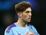 Фердинанд советует Стоунзу покинуть «Манчестер Сити»