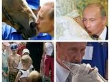 6 июля — Всемирный день поцелуя