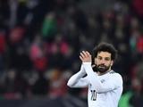 Салах: «Мыдопустили ошибки только тогда, когда пропустили три гола»