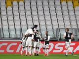 В Италии планируют запретить проведение матчей со зрителями до января 2021 года