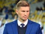 Евгений Левченко: «Знакомая лежит в коме, а люди недооценивают коронавирус»