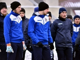 Подготовку к весенней части сезона во «Львове» начнут всего… 17 футболистов