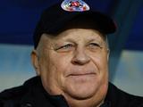 Виталий Кварцяный: «Хачериди мог бы играть в «Барселоне», МЮ и «Ювентусе»