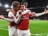 «Арсенал» исключил продажу Торрейры