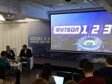 Источник: «Официальный транслятор» проинформировал руководство НСК «Олимпийский» о том, сколько там будет их работников»