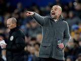 Гвардиола: «Уверен, что «Манчестер Сити» до конца будет вести борьбу за чемпионство»