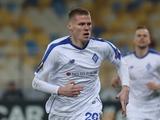 Никита Бурда: «Хацкевич понял, что в тот футбол, который он видел, команда не может играть»