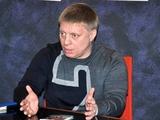 Олег Матвеев: «Будет ли Петраков пользоваться авторитетом в сборной Украины? Найдет ли общий язык с лидерами команды?..»