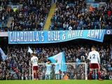 УЕФА оштрафовала «Ливерпуль» и«Манчестер Сити»