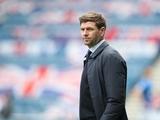 Джеррард: «Ожидаю, что УЕФА будет более строго наказывать за расизм»
