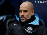 Эхо скандала: Гвардиола покинет «Манчестер Сити» до начала следующего сезона