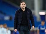 Лэмпард и Фонсека рассматриваются на пост главного тренера «Кристал Пэлас»