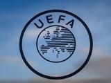 Стала известна повестка дня ключевого Исполнительного комитета УЕФА