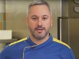 Шеф-повар сборной Украины: «Победа над Сербией 5:0 — на какой-то маленький процент она и моя тоже»