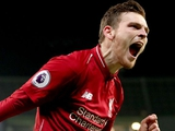 Робертсон: «Было приятно наблюдать за «Манчестер Сити»