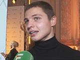 Валерий Бондарь: «Не скажу, что динамовцы мои друзья. Но и не враги»